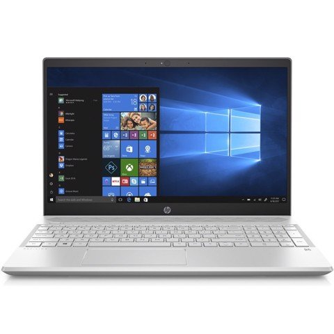 Laptop HP Pavilion 15-cs3010TU (i3-1005G1)