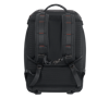 BALO ACER PBG590/PREDATOR GAMING BACKPACK