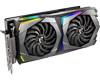 VGA MSI GEFORCE RTX™ 2070 GAMING X 8G
