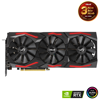 VGA ASUS ROG Strix GeForce RTX 2060 SUPER OC edition 8GB GDDR6