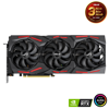 ASUS RTX 2070 SUPER STRIX OC Edition 8GB GDDR6