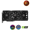 ASUS ROG STRIX GEFORCE RTX™ 2080 OC EDITION 8GB GDDR6