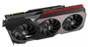 ASUS ROG MATRIX GEFORCE RTX™ 2080 TI 11GB GDDR6