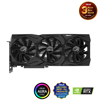 VGA ASUS ROG STRIX GEFORCE RTX™ 2080 TI OC EDITION 11GB GDDR6