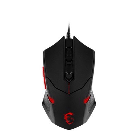 MSI DSB1 - MSI MORTAR MSI BUNDLE MOUSE