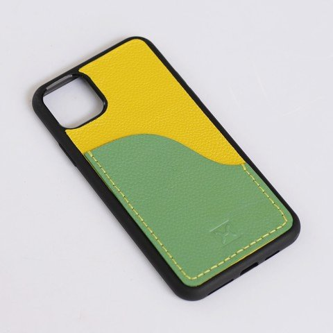 Case iPhone 11 Max V136-X142