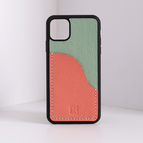 Case iPhone 11 Max X127-C140