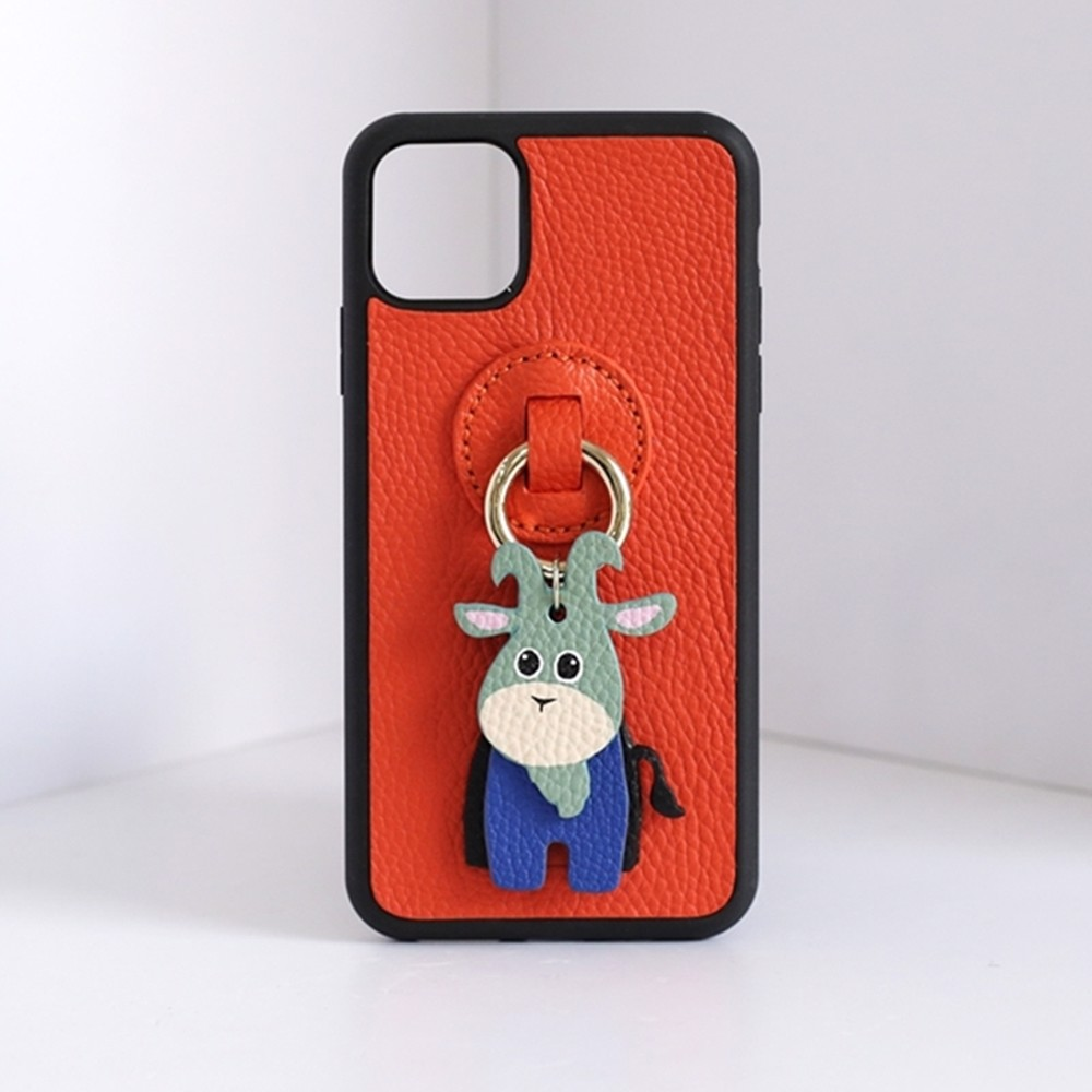 Case iPhone 11 Max C81-PK13 Mùi