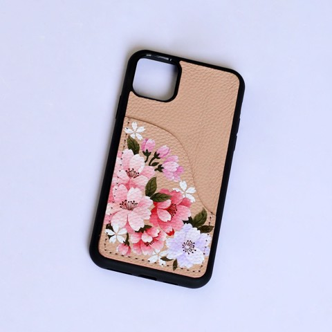 Case iPhone 11 Max H133-PK Hoa Thêu-21