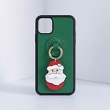 Case iPhone 11 Max X134-PK Noel-19