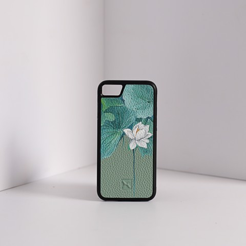 Case iPhone 6 X127-Vẽ