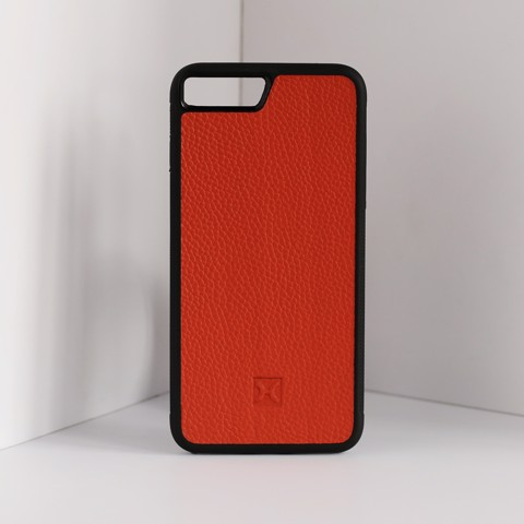 Case iPhone 7/8 Plus C81