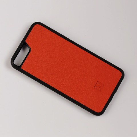 Case iPhone 6/7/8 Plus C81