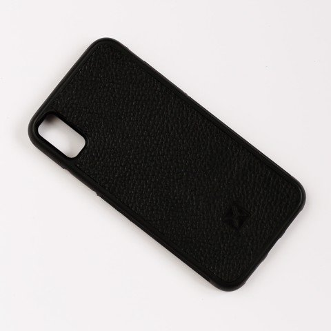 Case iPhone X De33