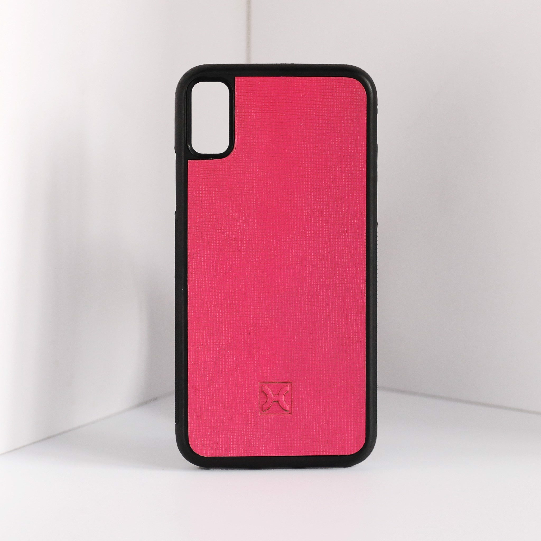 Case iPhone X H53