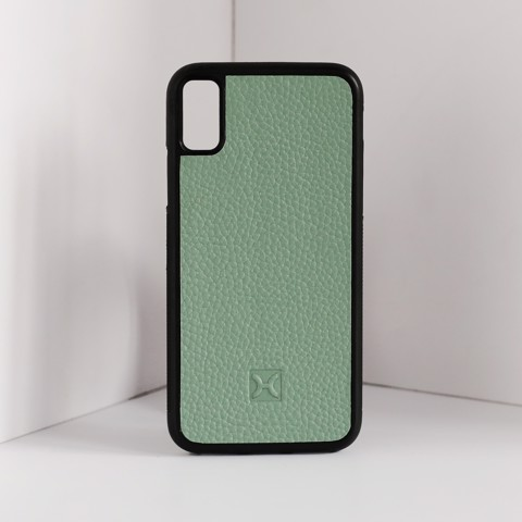 Case iPhone X X127
