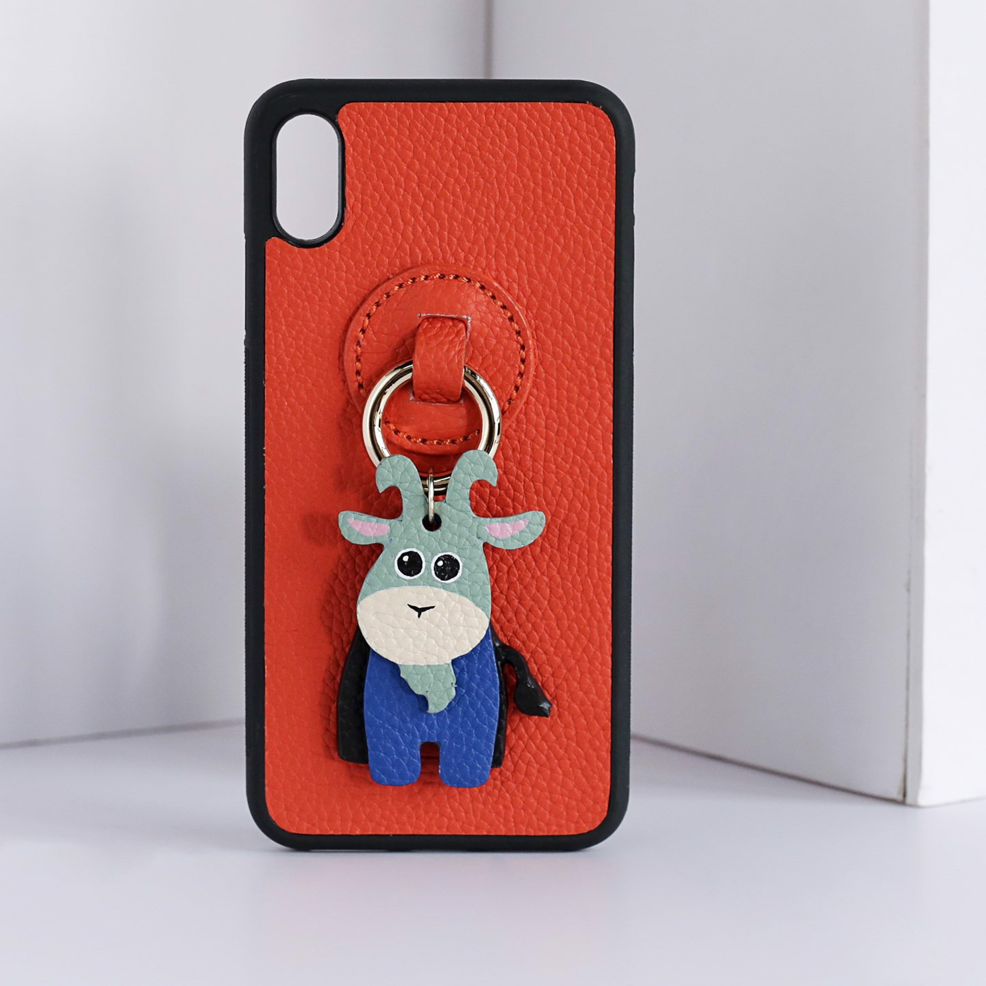 Case iPhone XS Max C81-PK13 Mùi