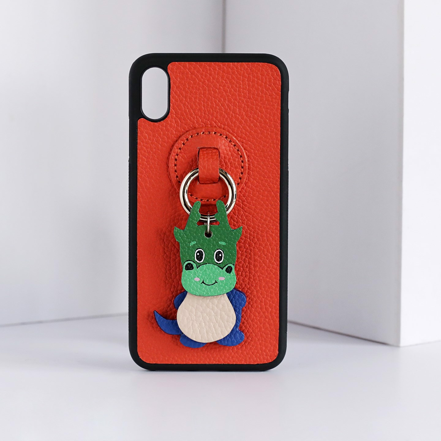 Case iPhone XS Max C81-PK13 Thìn