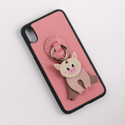 Case iPhone XS Max H138-PK13 Hợi