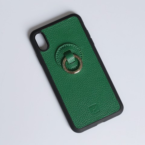 Case iPhone XS Max X134-Khoen