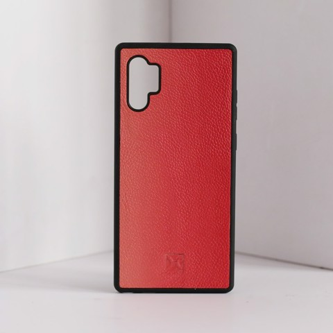 Case Samsung Note 10+ C140-Ombre