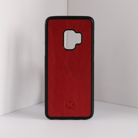 Case Samsung S9 Do116