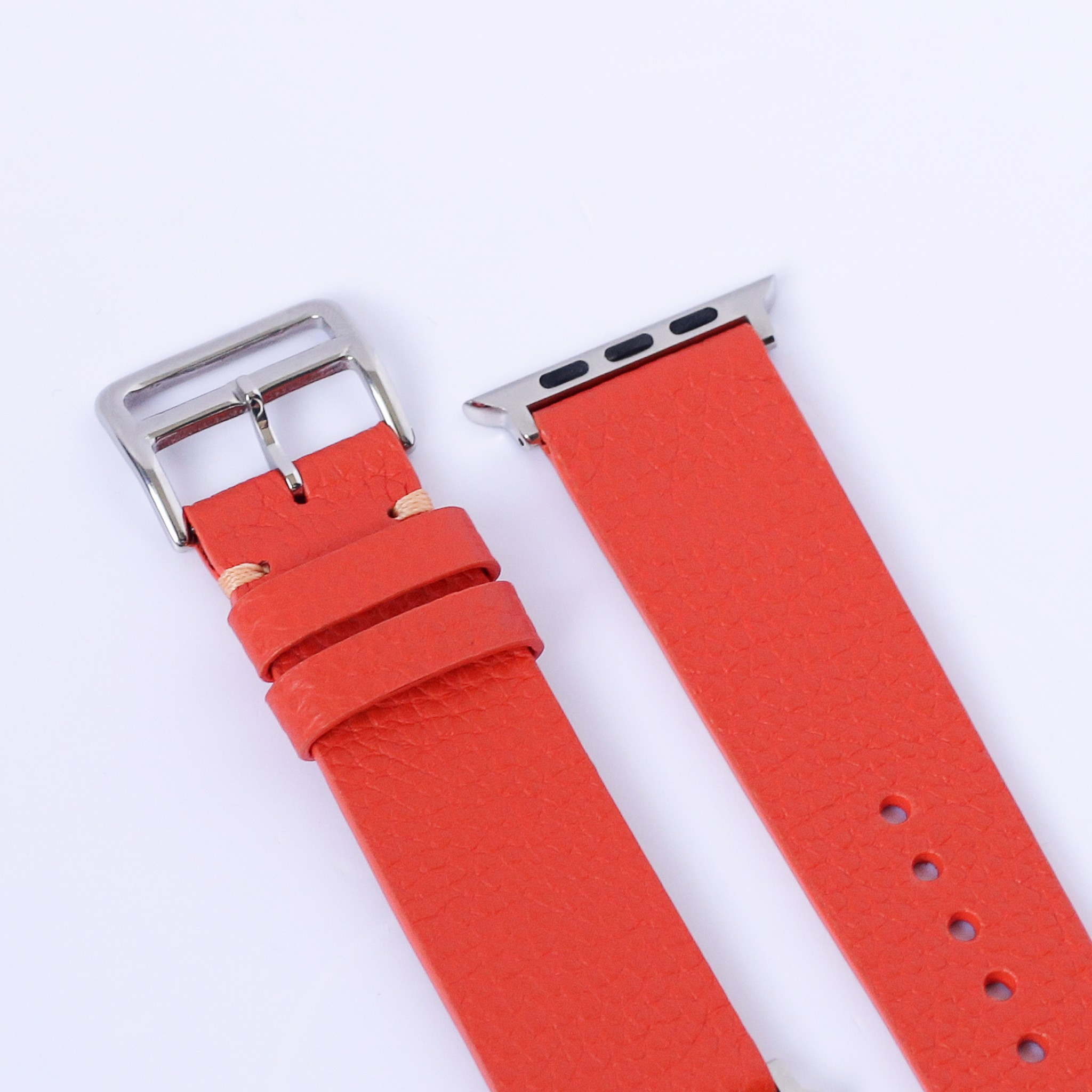 Dây Apple Watch C81