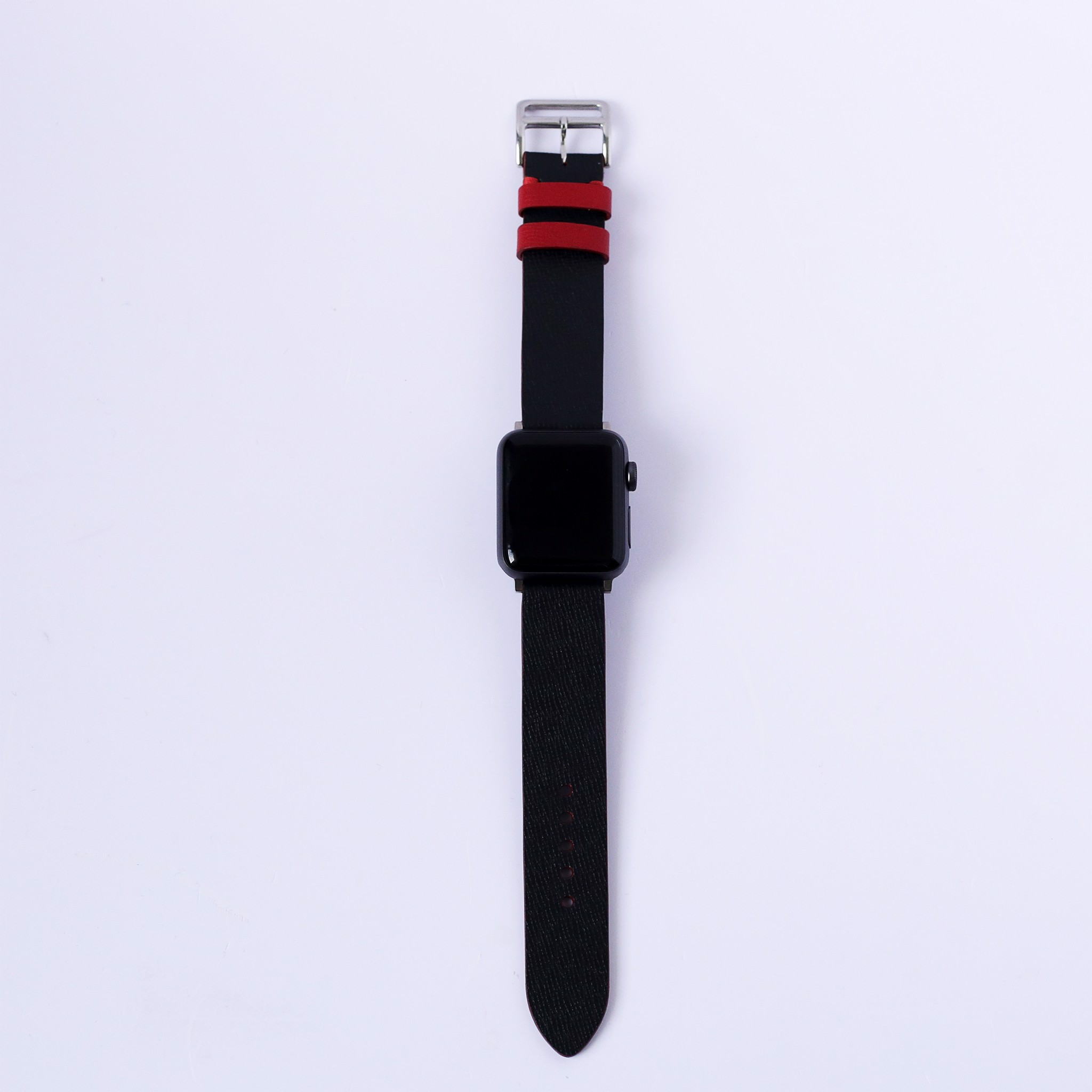 Dây Apple Watch De108-Do105