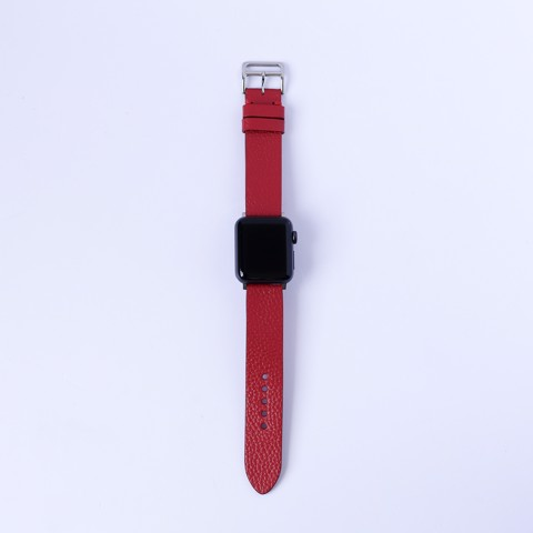 Dây Apple Watch Do116