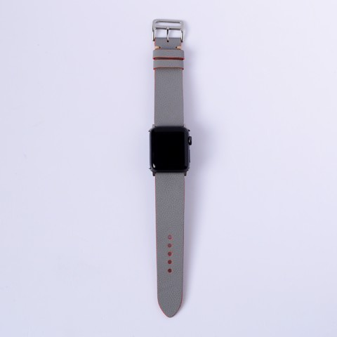 Dây Apple Watch G02-Neon Cam