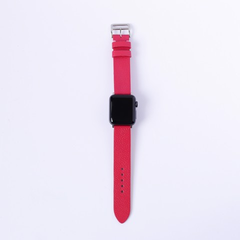 Dây Apple Watch H141