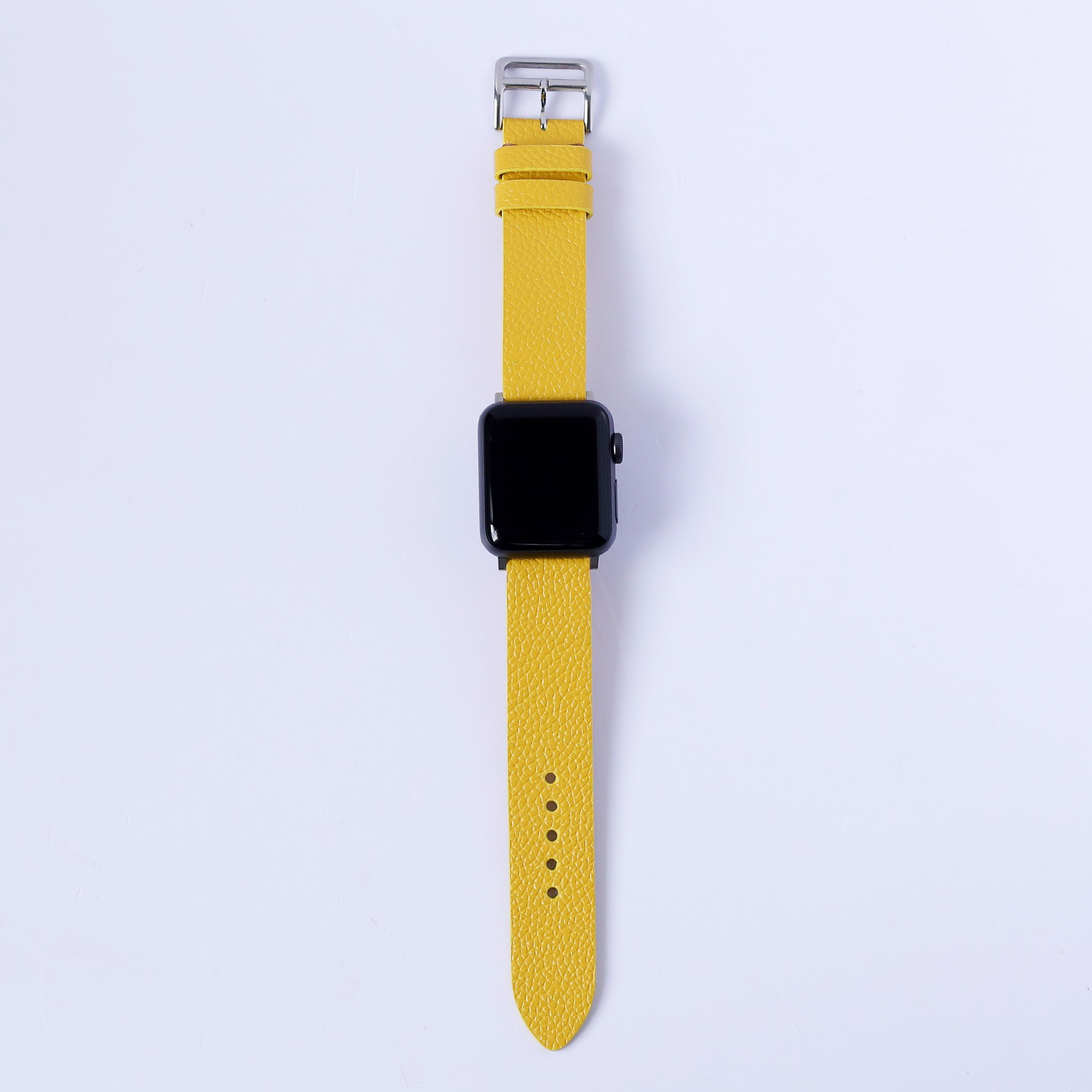 Dây Apple Watch V136