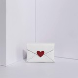Name Card SLove TR109-Do105