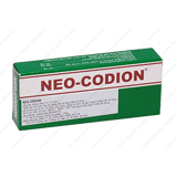 Neo - codion