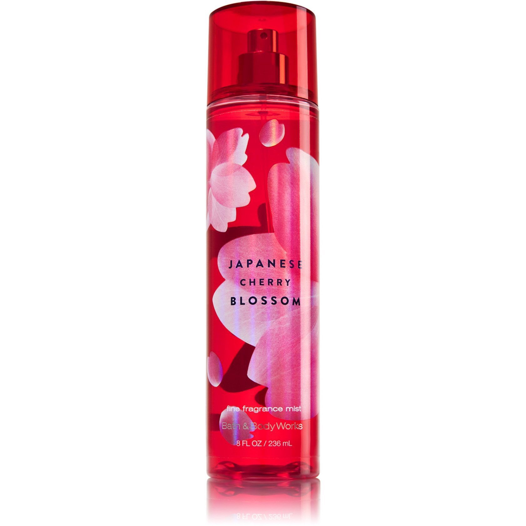 Xịt Thơm Bath & Body Works Fine Fragrance Mist