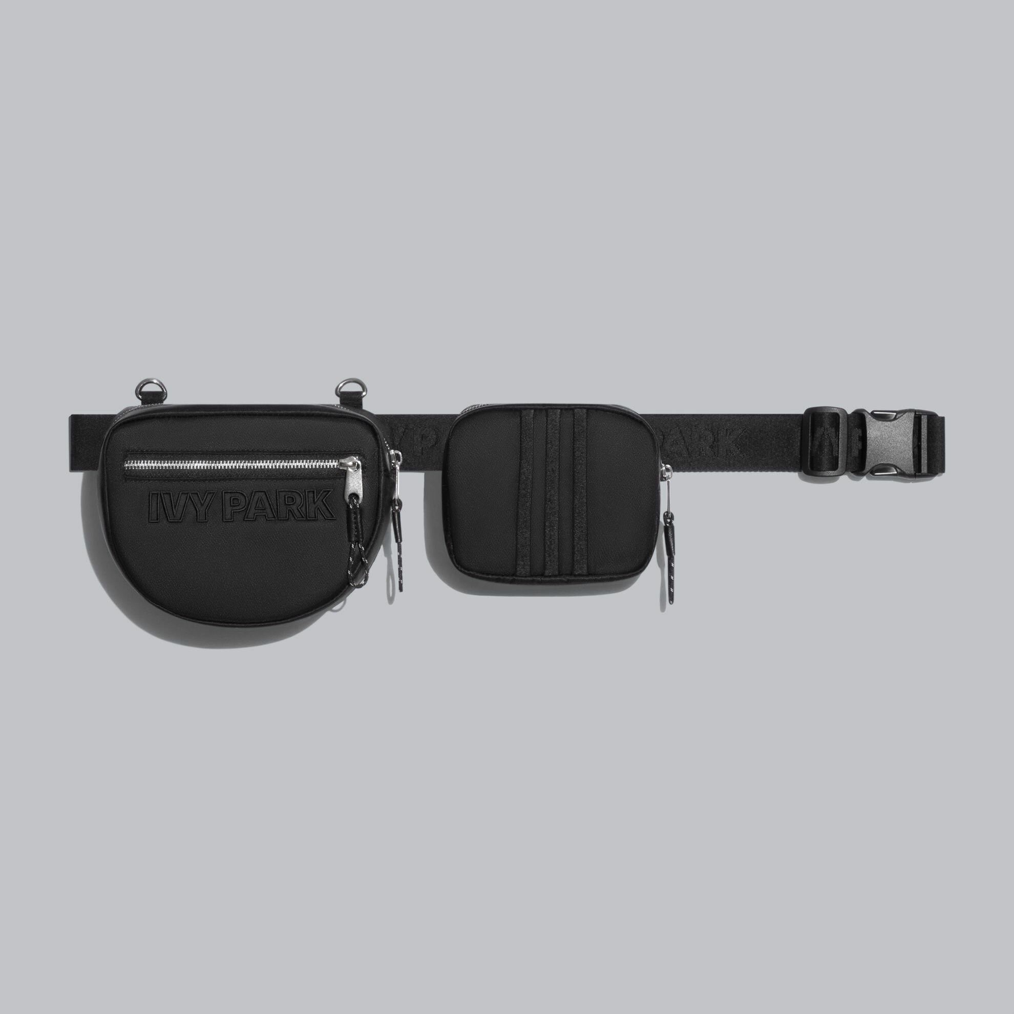 IVY PARK x adidas Belt Bag - Black