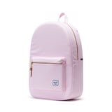 Herschel Settlement | Large-Volume - Pink Lady