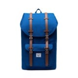 Herschel Little America | Large-Volume - Monaco Blue