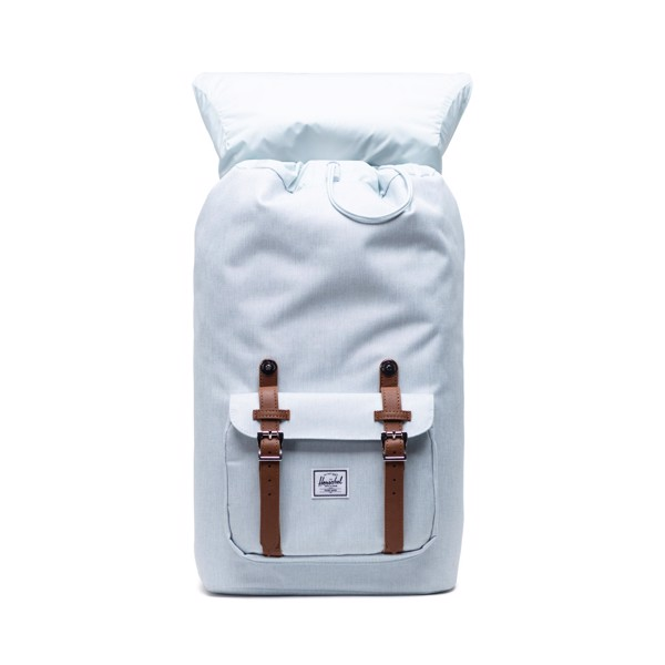 Herschel Little America | Large-Volume - Ballad Blue Pastel