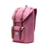 Herschel Little America | Large-Volume - Heather Rose