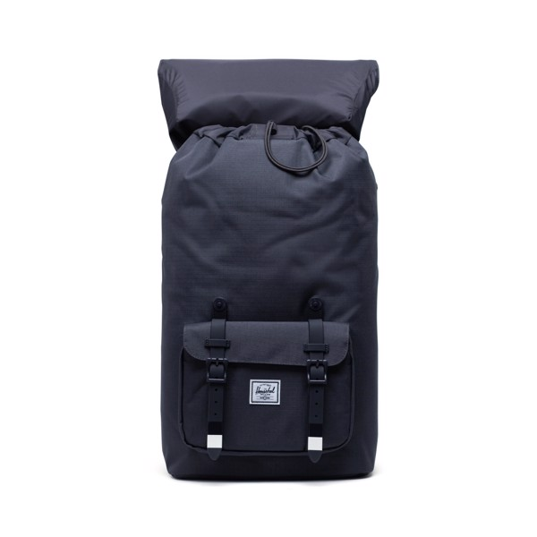 Herschel Little America | Large-Volume - Periscope Ripstop