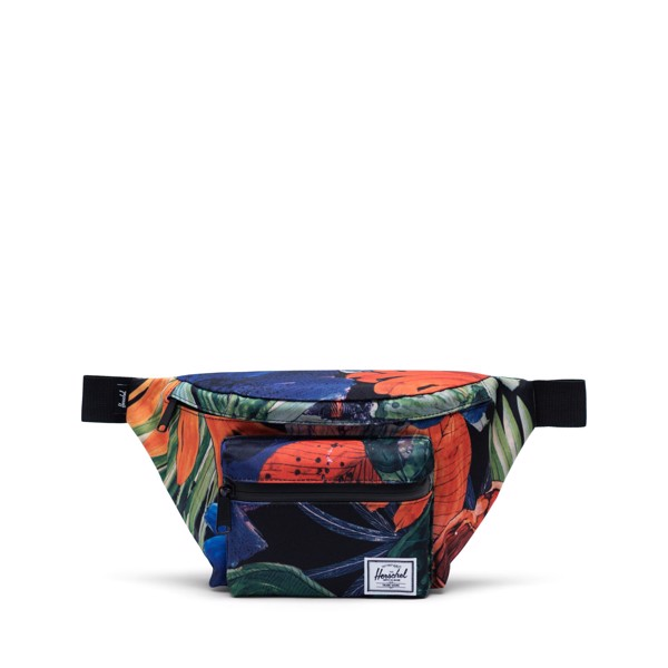 Herschel Seventeen Hip Pack - Watercolour