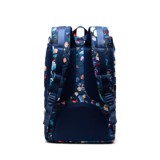 Herschel Little America | Mid-Volume - Royal Hoffman