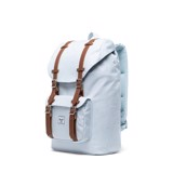 Herschel Little America | Mid-Volume - Ballad Blue