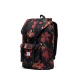 Herschel Little America | Mid-Volume - Tropical Hibiscus