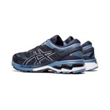 ASICS Gel-Kayano 26 'Midnight'