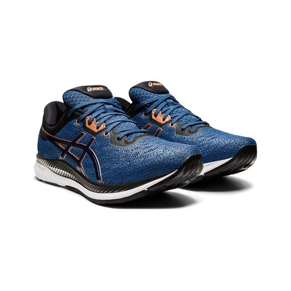 ASICS EvoRide 'Grand Shark/Pure Bronze'
