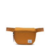 Herschel Fifteen Waist Pack - Buckthorn Brown
