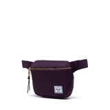 Herschel Fifteen Waist Pack - Blackberry Wine