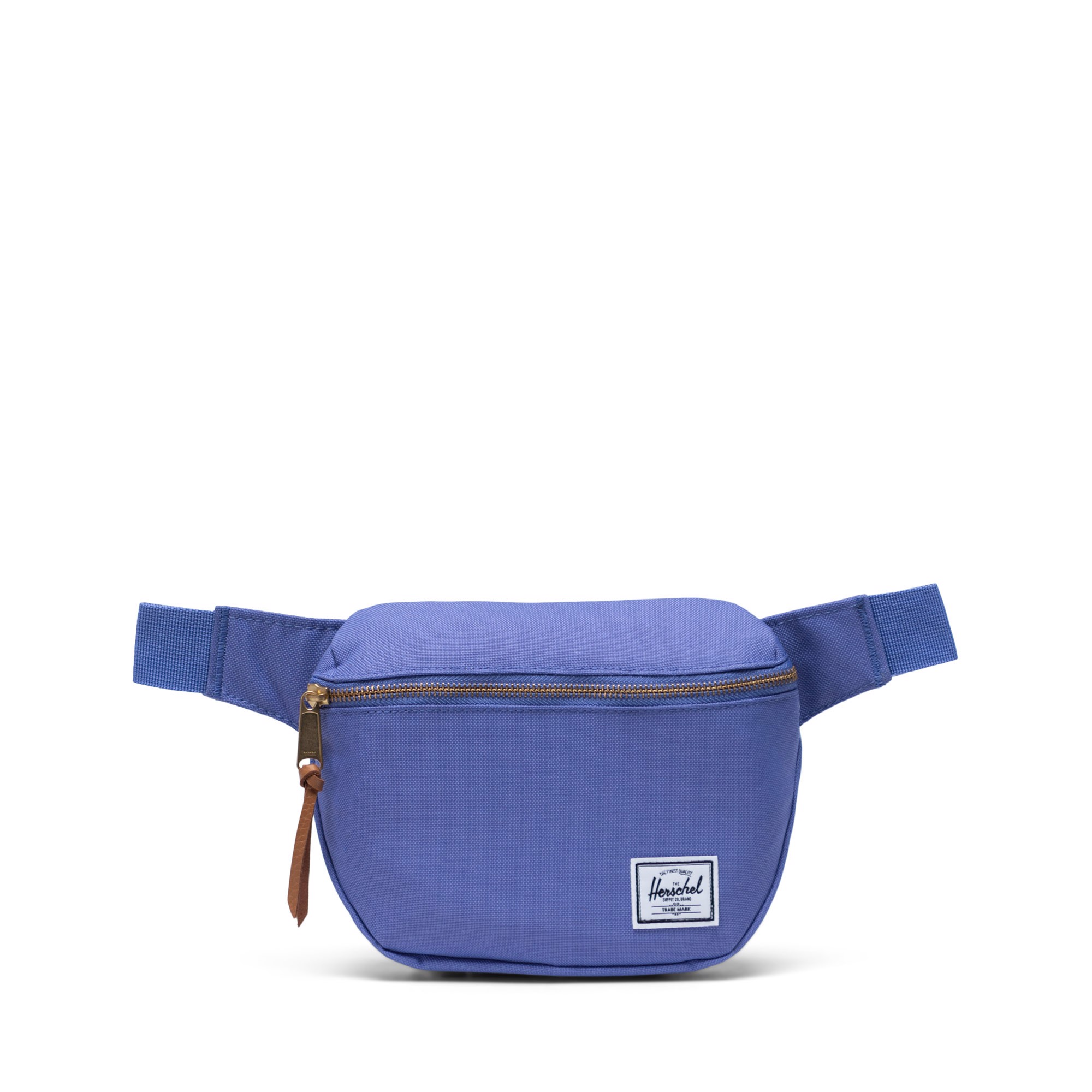 Herschel Fifteen Waist Pack - Dusted Peri